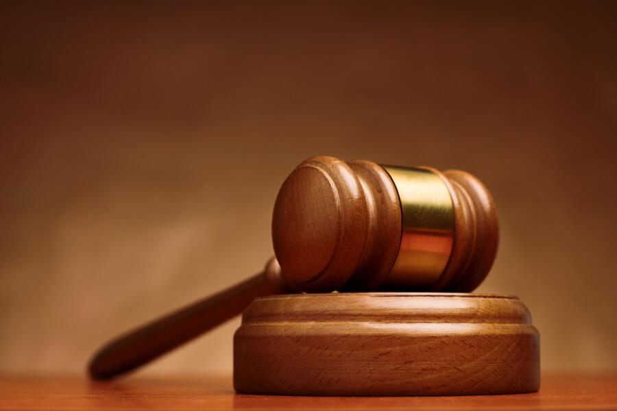 La Suprema Corte negó amparo contra el límite de deducibilidad de los ingresos exentos